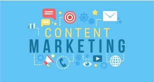 The Benefits of Content Marketing [Your Guide for 2020]