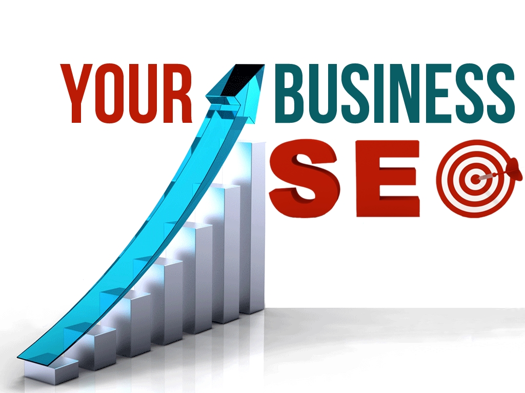 IS SEO IMPORTANT FOR BUSINESS WEBSITES?