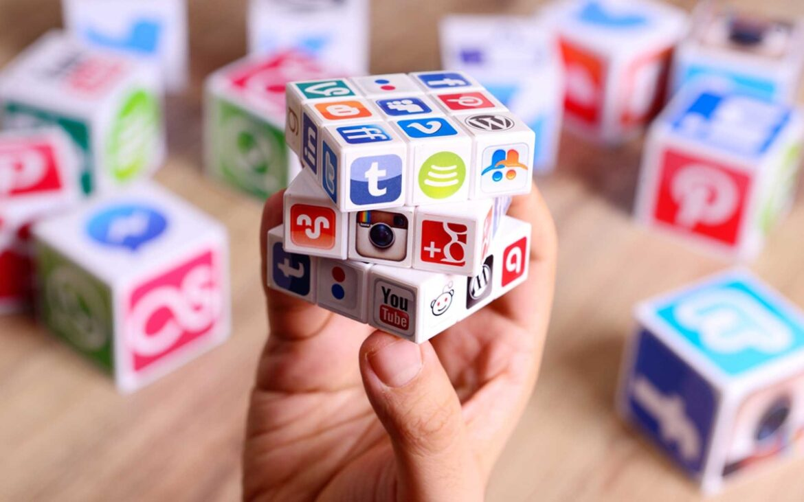 6 Reasons Why Social Media Marketing Is Important For Business?