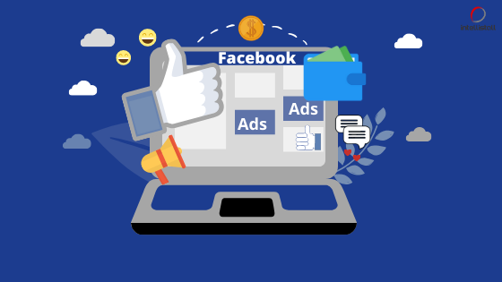 Instructions to Lower Your Facebook Ads CPC