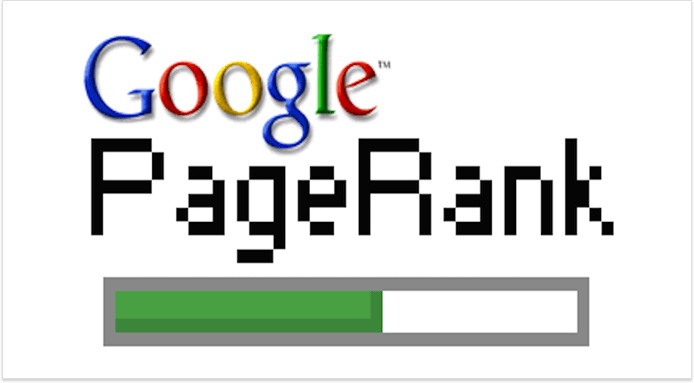 Understanding the Impacts on Google Page Ranking System