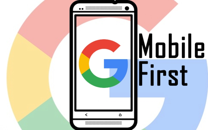Portable SEO Update: Google Addresses Mobile-First Indexing Pain focuses