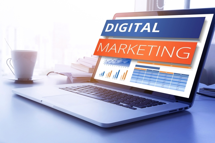 Why Brands Have To Adapt To Digital Marketing