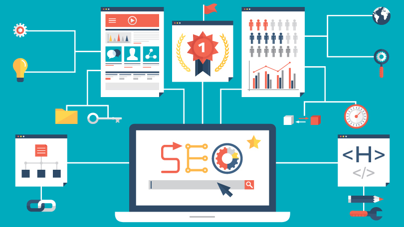 Significance Of References For Nearby SEO