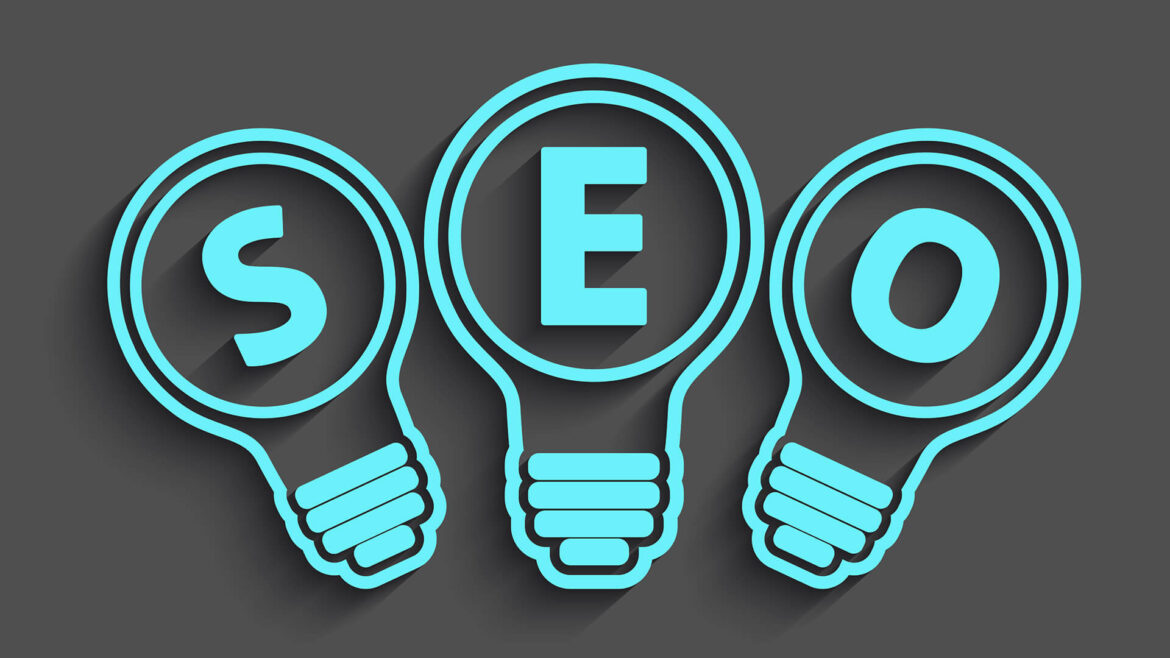 Top 6 SEO Tips For Inside Fashioners In 2020