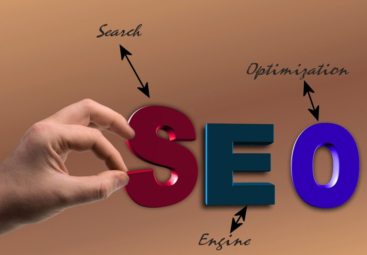 BEST AND AFFORDABLE SEO SERVICES FOR WEBSITE
