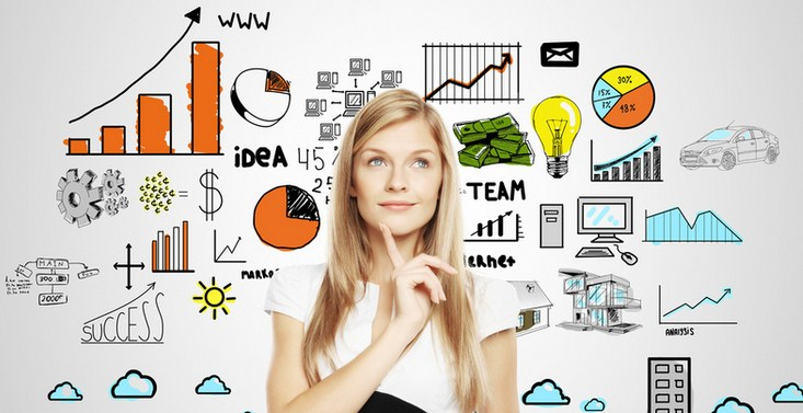 How The Advertising Agency Can Be Benefitted To Your Business