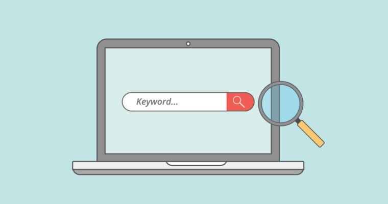 If you regularly audit your Keyword List?