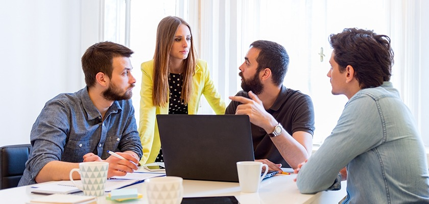 7 WAYS YOUR DIGITAL MARKETING AGENCY CAN WIN NEW BUSINESS