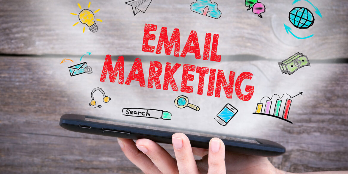 Email Marketing Tactics in 2020 to Promote Your Business