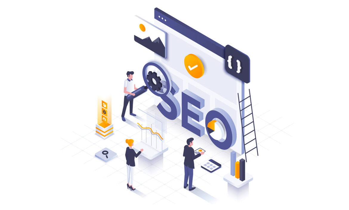 Significant SEO Trends To Know!