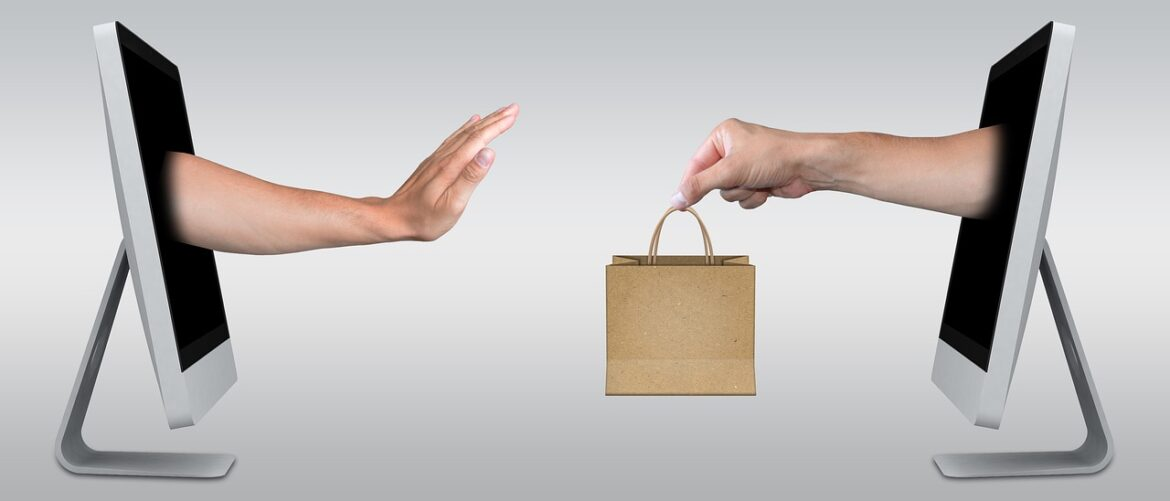 2 Factors You Should Always Check for Your Ecommerce Success