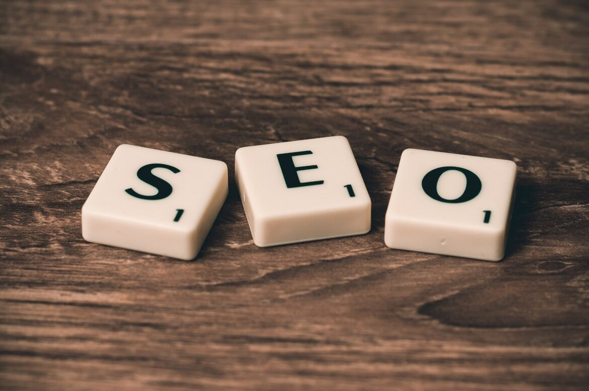 Visual Search – What It Means For A SEO Company
