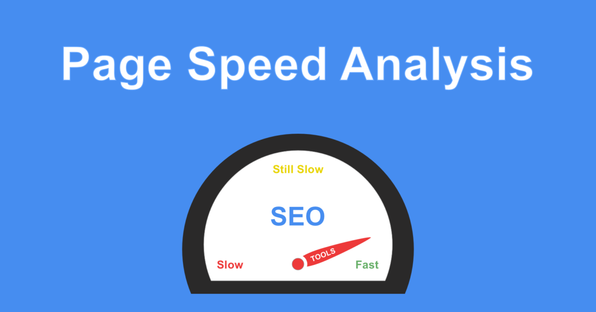 Site Speed Optimization To Boost Your Ranking