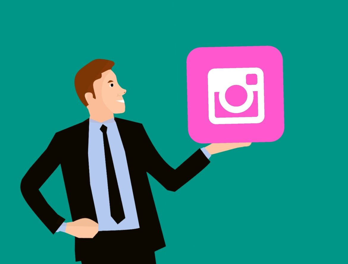 What Is The Best Blunder Brands Make With Instagram Marketing?
