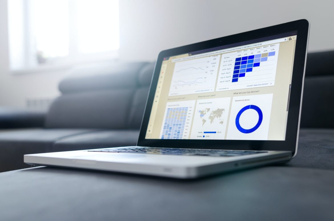 Top 5Marketing Automation Tools in 2020
