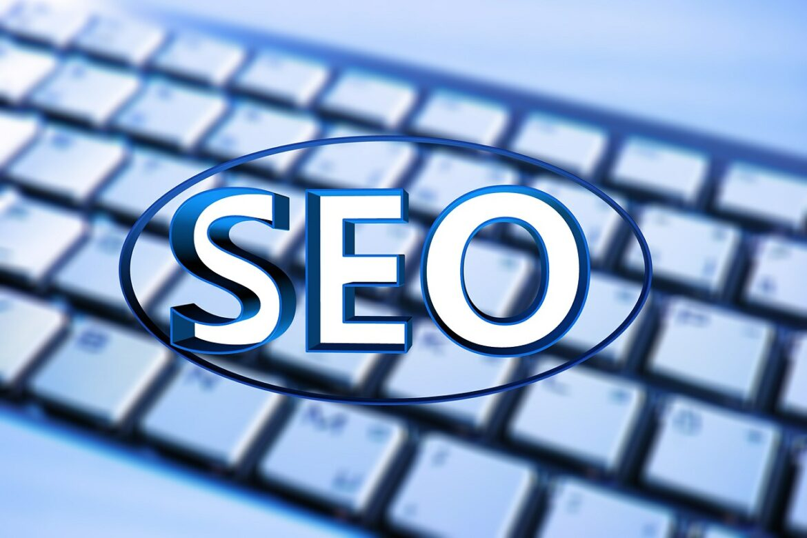 Finding The Excellent SEO Enterprise In India