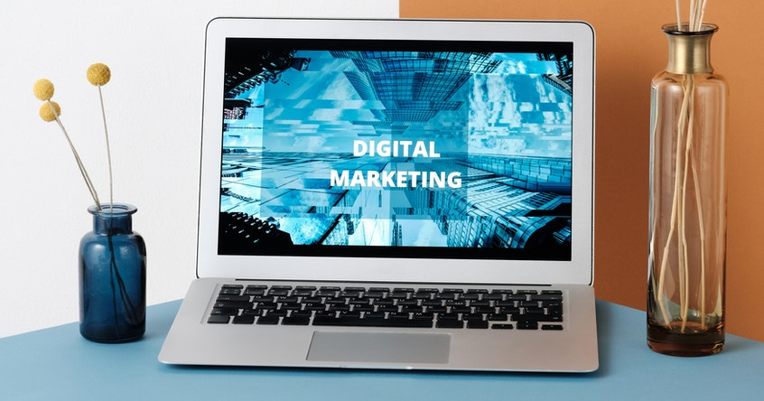 A Guide to B2B Prospecting – Digital Channels and Tools