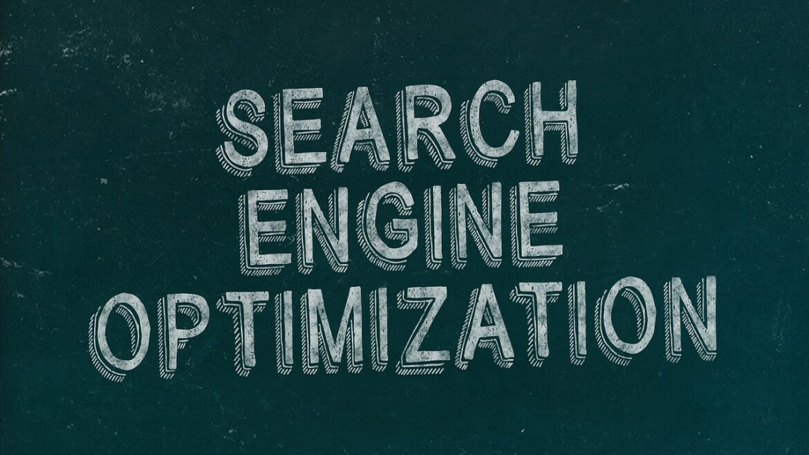 What Is SEO And Why It Is Significant?