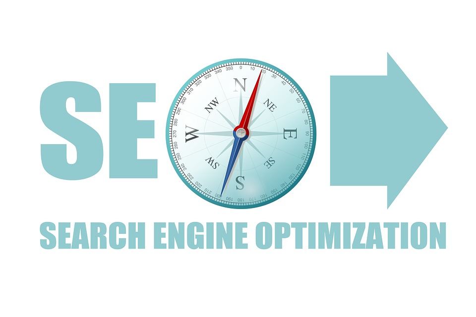 How an SEO Company Actually Help Your Website?