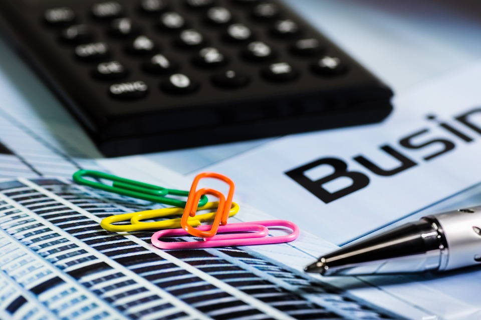 STEPS TO CURB THE TIME WASTED ON BOOKKEEPING