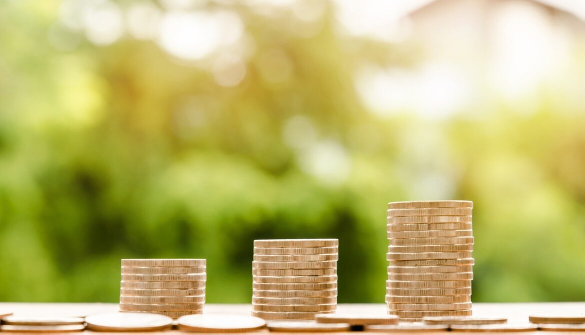 5 Income Management Best Practices for Startup