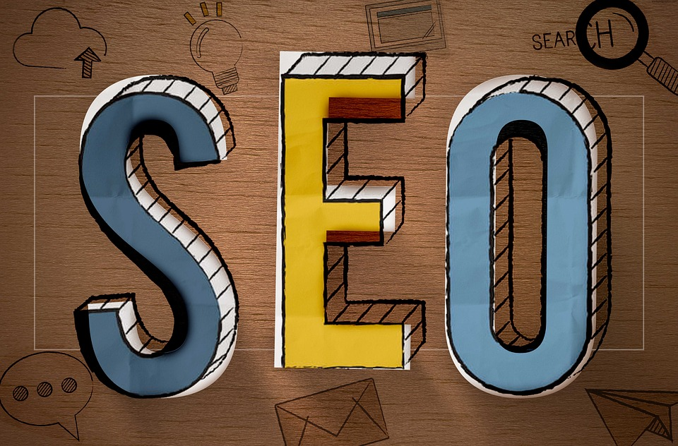 Why is SEO an Important Component of Your Website Strategy?