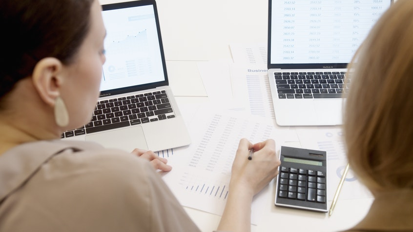 Tips for selecting the simplest Virtual Accounting Services