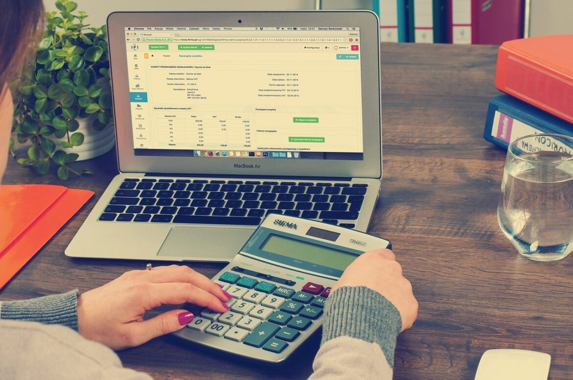 Would it be a good idea for you to Use A CPA Or An Accountant?