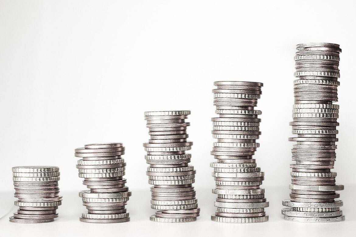 15 Ways Companies Can Improve Their Financial Services