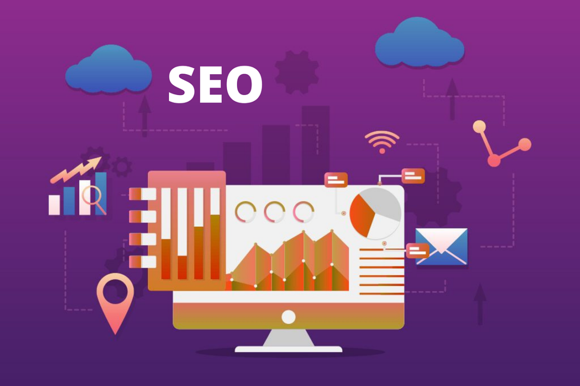 Guide To Building An eCommerce SEO Strategy