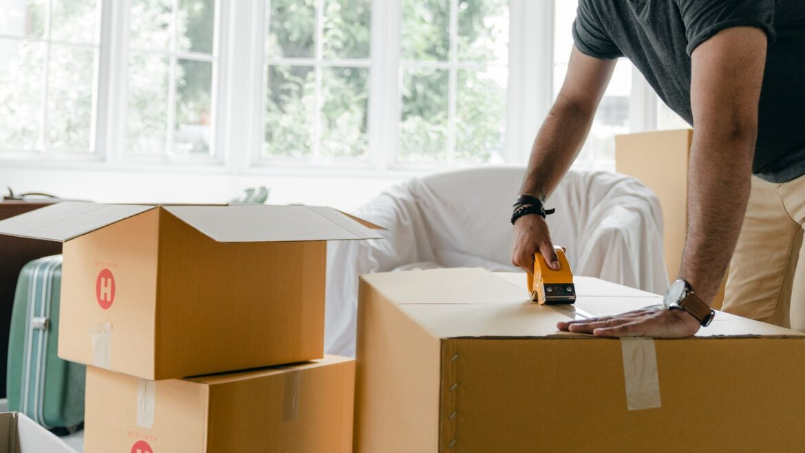 Prominent Things That Every Packers and Movers Tells You