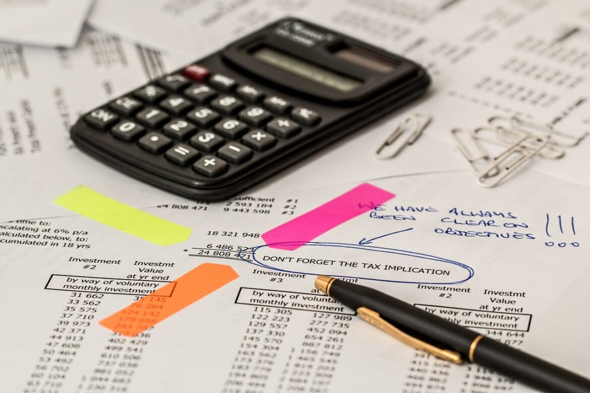 5 Ways to Streamline Your Payroll Process