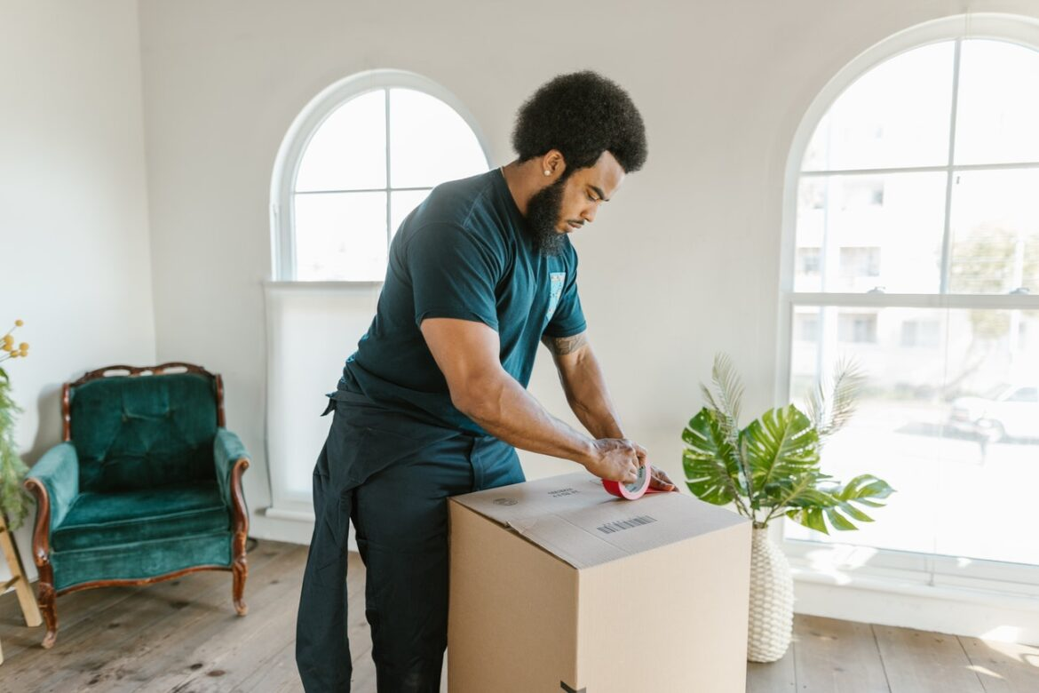 5 Benefits of Choosing IBA Approved Packers Movers in India