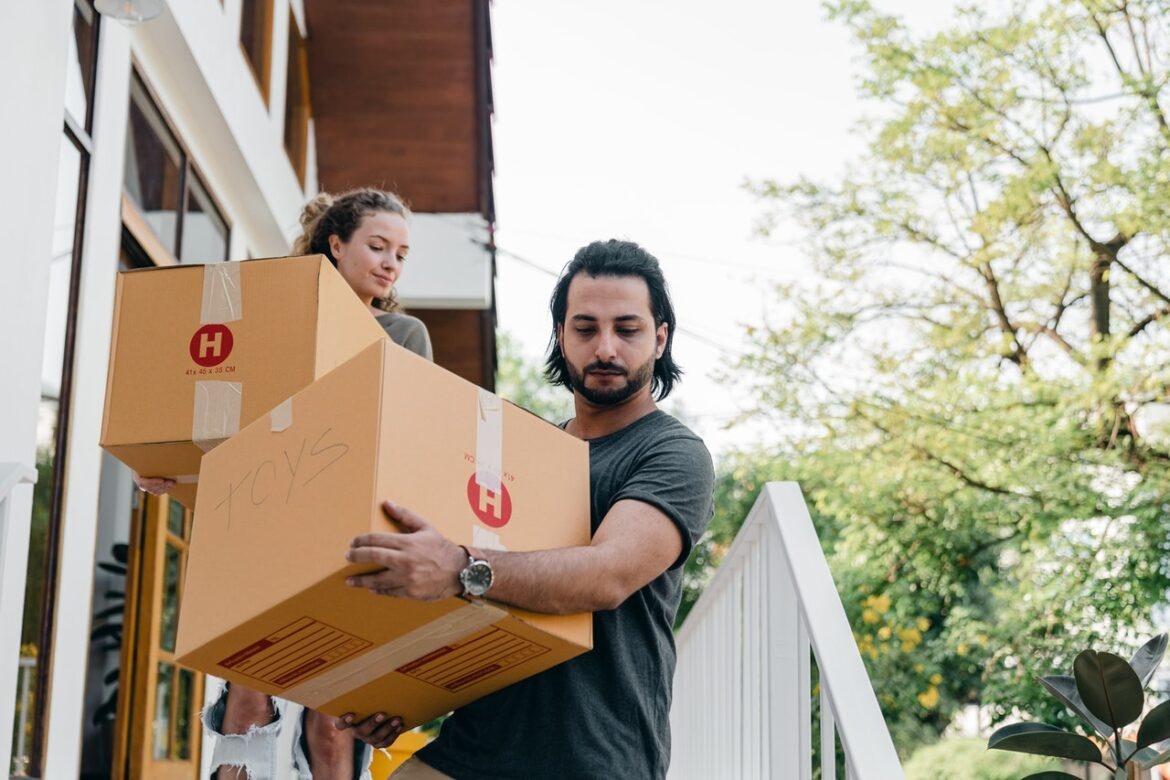 Reliable Relocation Shortcuts – CITIESMOVERS