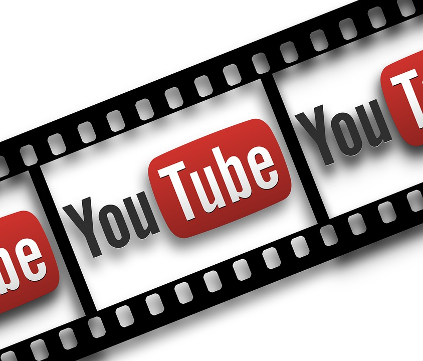 Short-structure versus long-structure video – which is appropriate for your business?