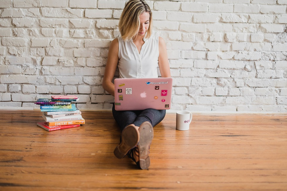 Different tips for utilizing your blog organizer