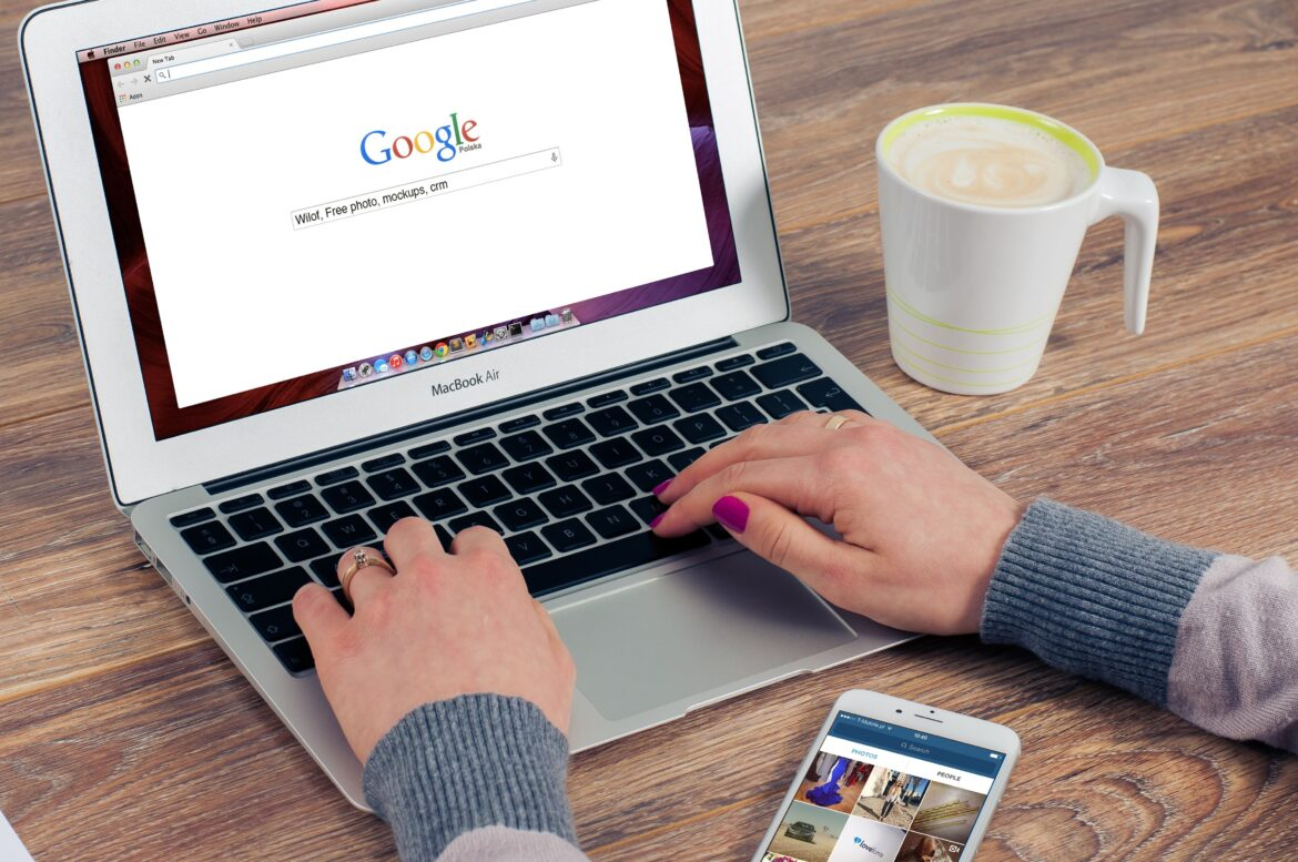 The relationship between Google Analytics and SEO