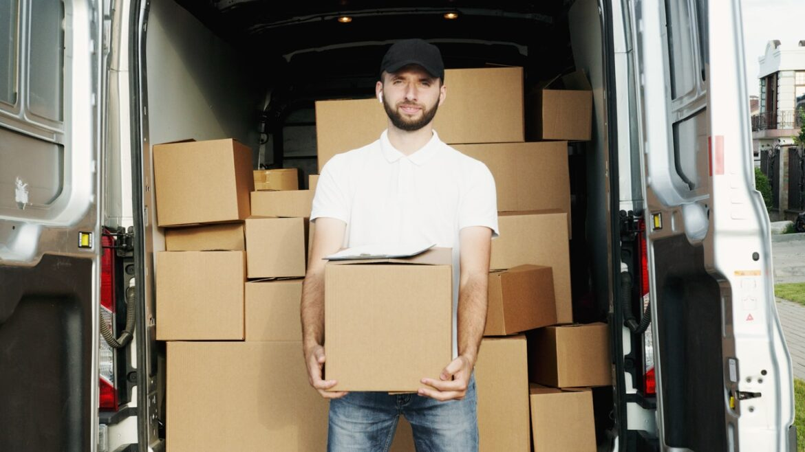 Inspected To Know How To Contract Movers And Packers In Pune