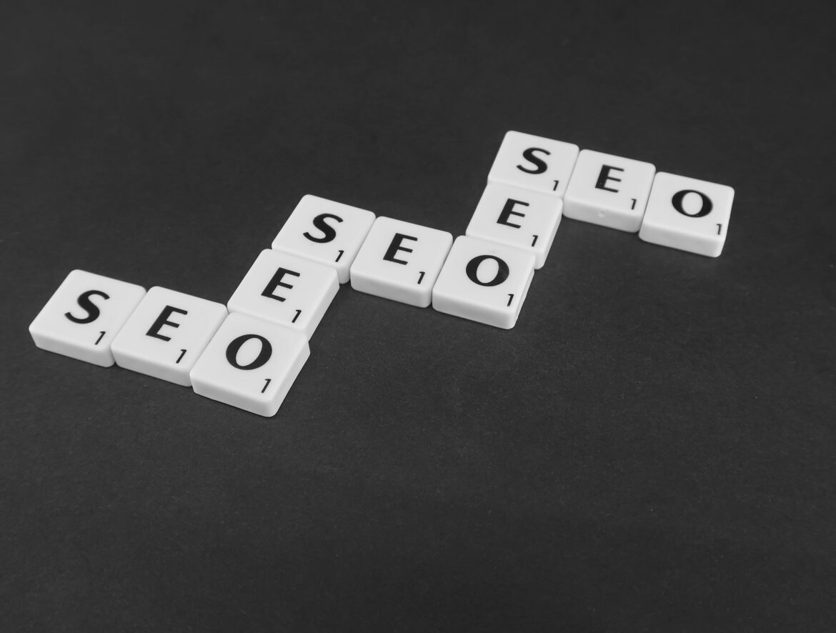Top five Prerequisites to Beat Your search engine optimization Rivals!