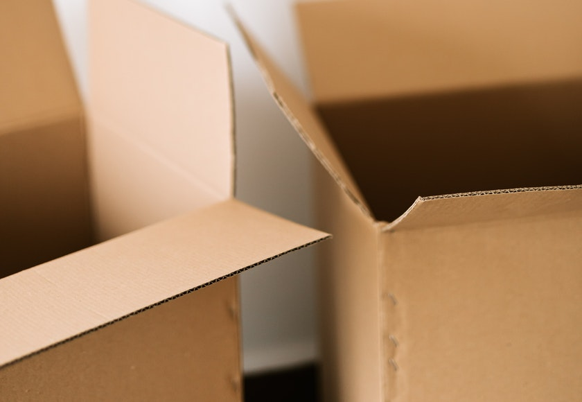 PACKING AND MOVING – WAYS TO MAKE RELOCATION EASIER