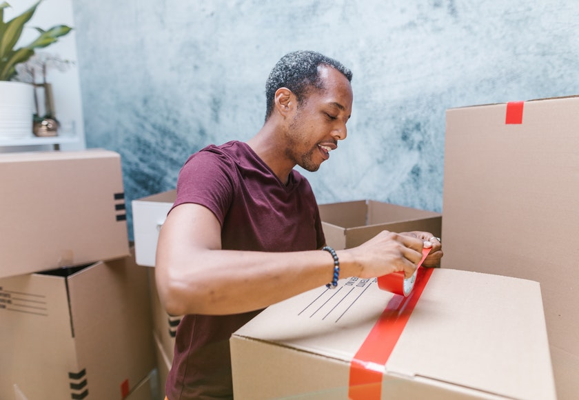 6 TIPS TO HIRE THE SERVICES OF QUALITY MOVERS