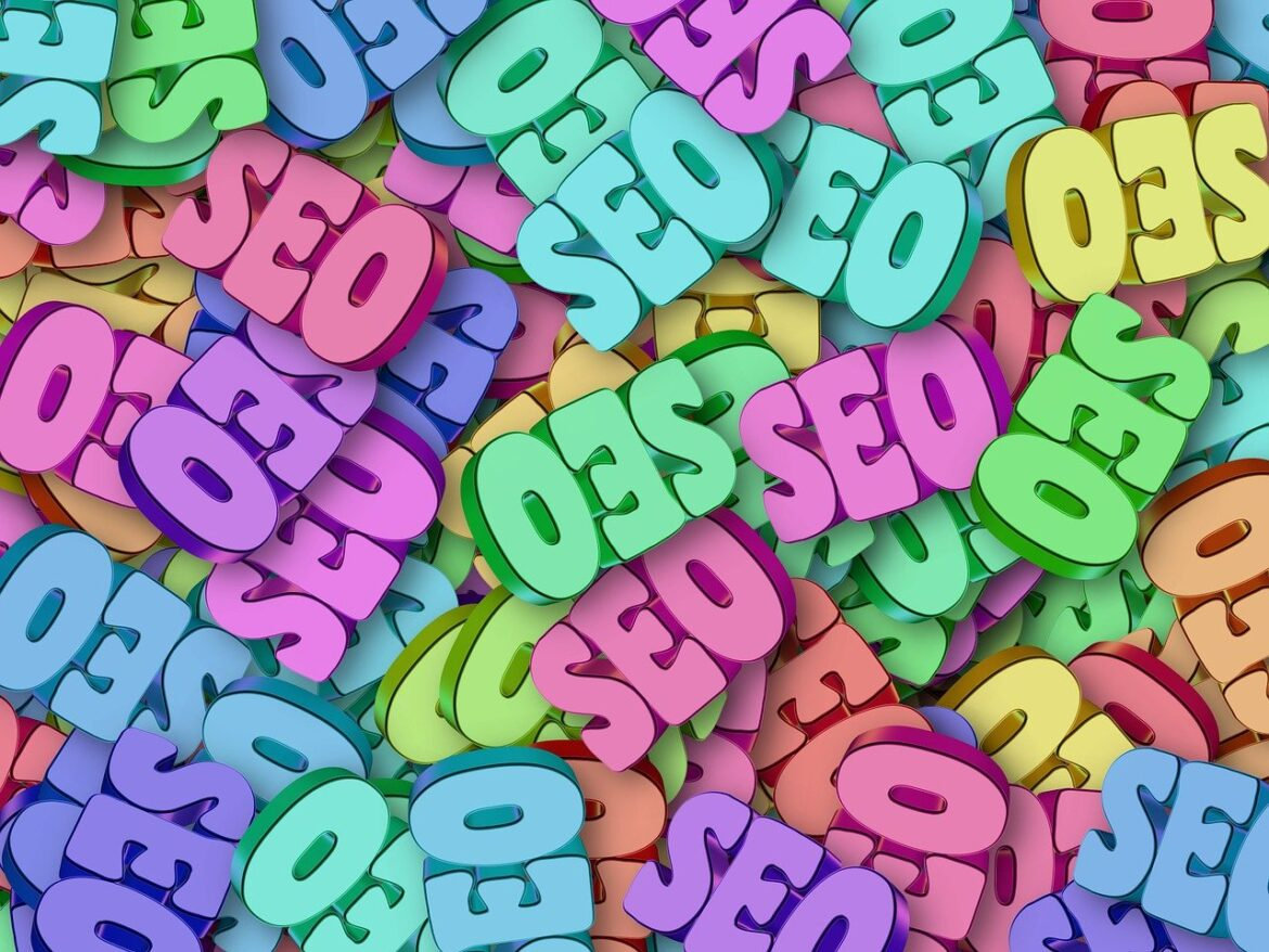 Should New Businesses Put Resources into SEO?