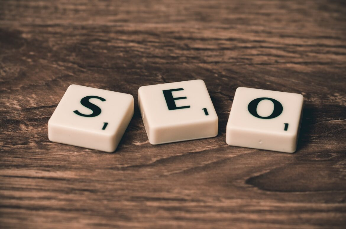 RANKBRAIN AND WHAT IT MEANS FOR SEO