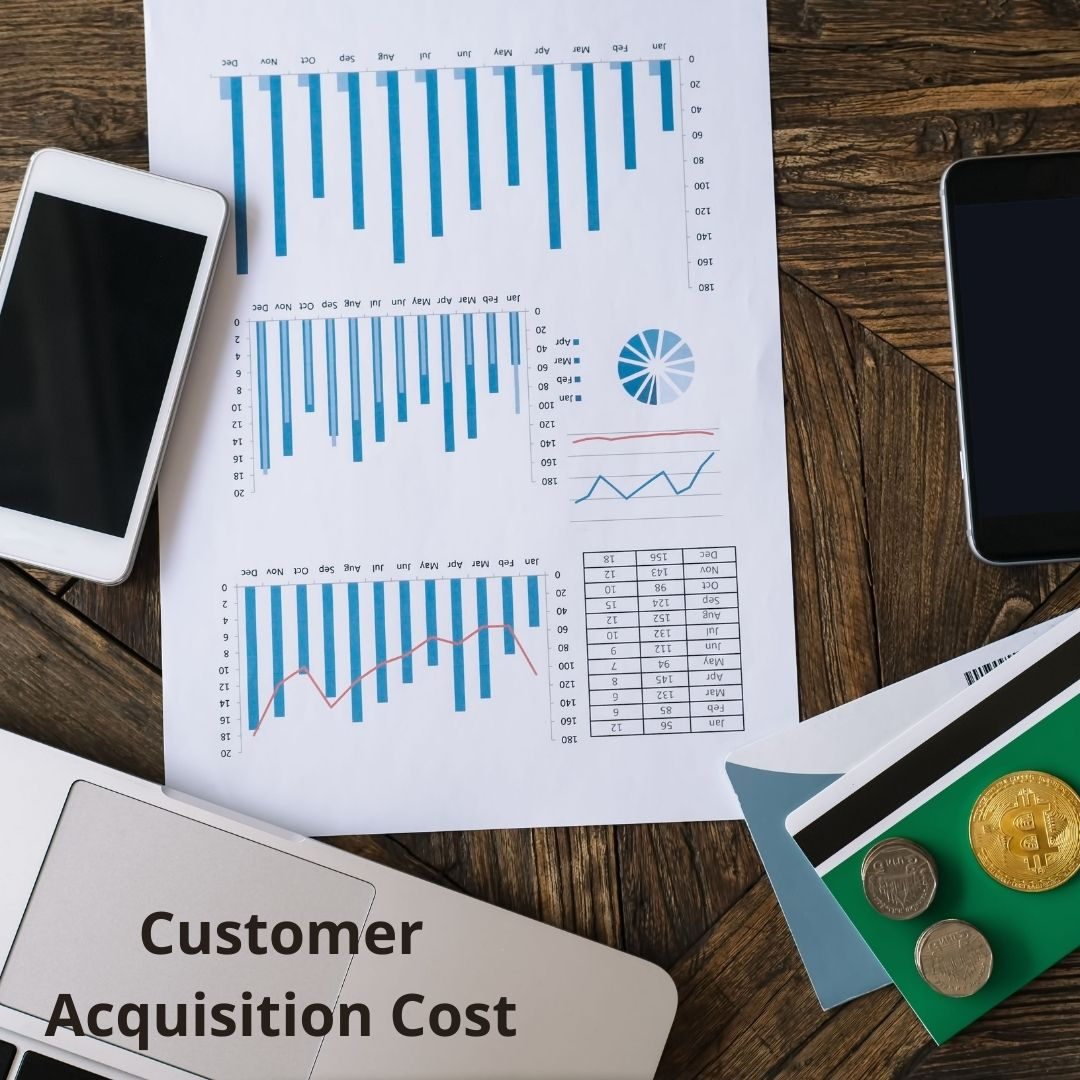 Customer Acquisition Cost: Why You Need to Calculate This Illuminating Financial Metric?