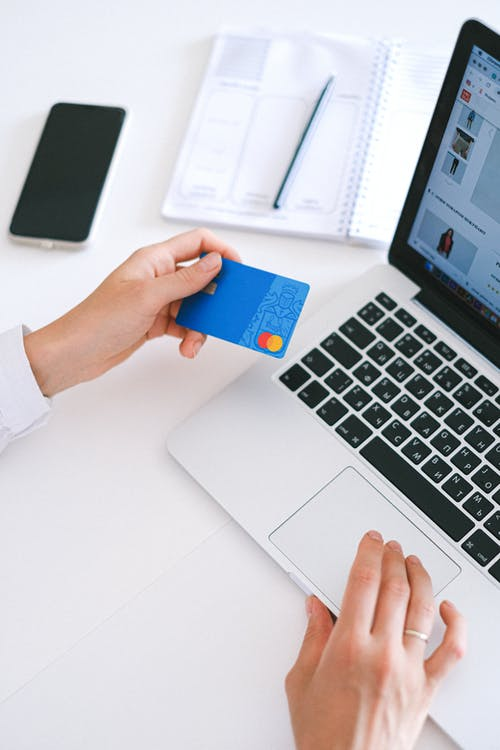 Why Electronic Payments are Gaining Traction in Accounts Payable?