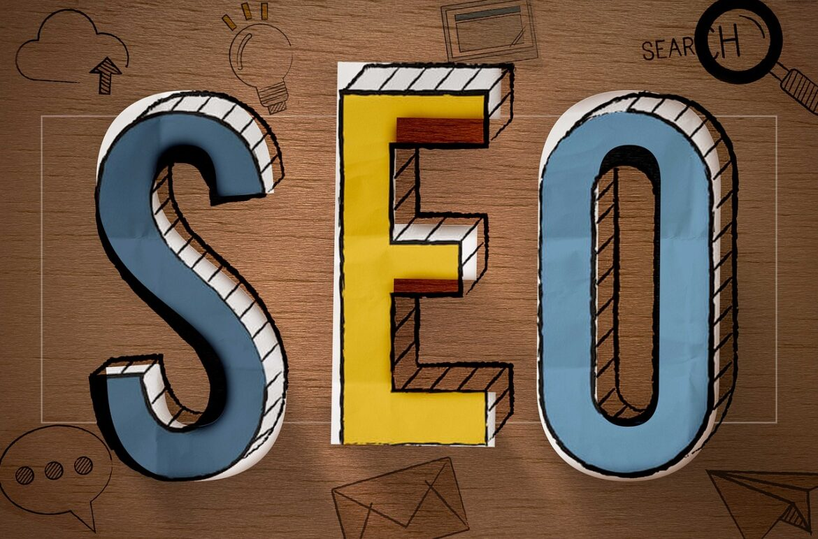For What Reason To Employ SEO Specialists?