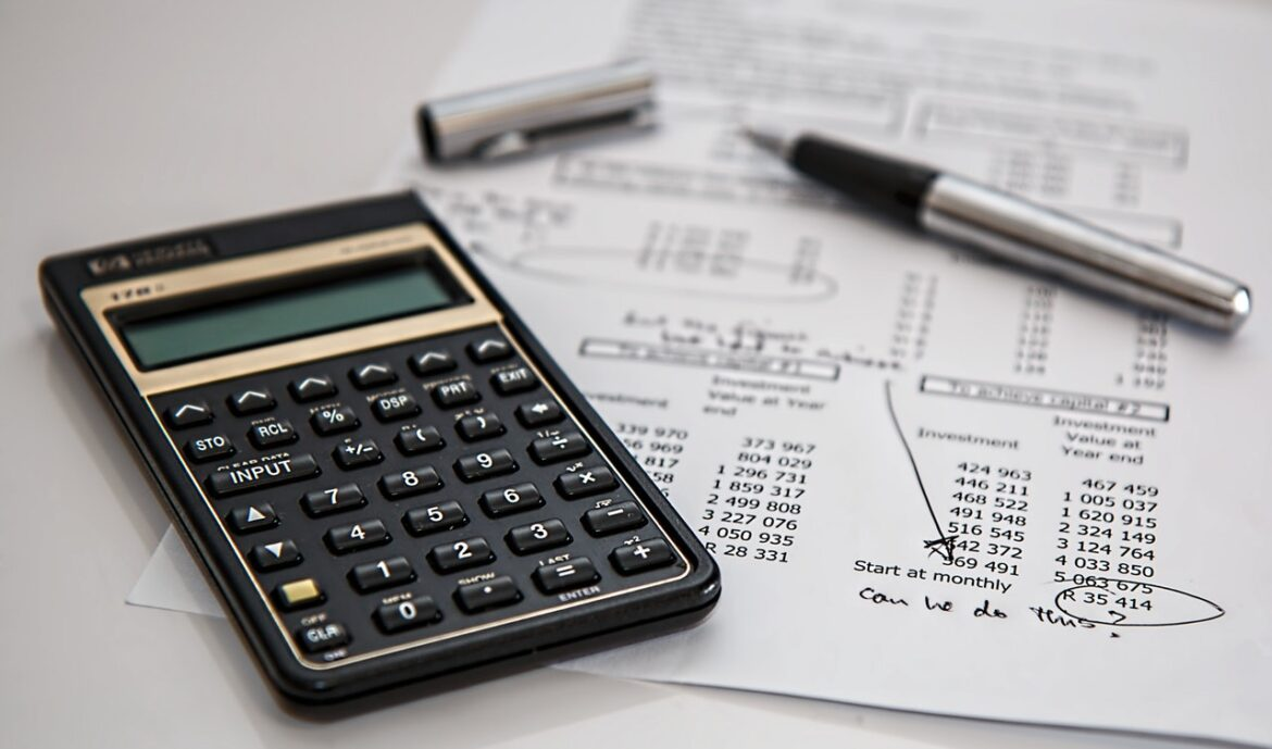 How can Accountants get More Customers?