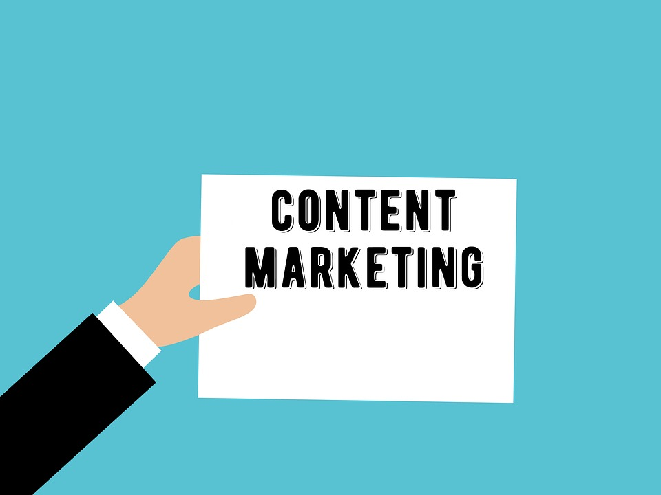 What Is Micro Content?