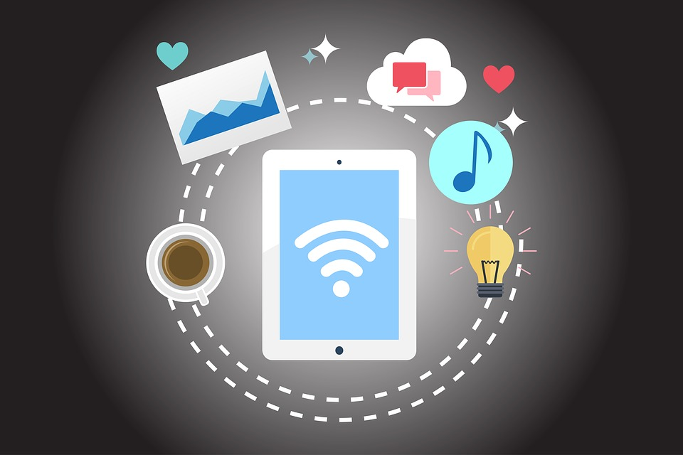 How Digital Marketing can Help Increase Business Sales?